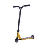 longway-metro-shift-pro-scooter-topaz