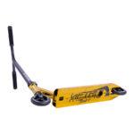 longway-metro-shift-pro-scooter-topaz1