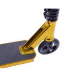 longway-metro-shift-pro-scooter-topaz2