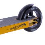 longway-metro-shift-pro-scooter-topaz3