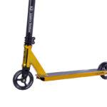 longway-metro-shift-pro-scooter-topaz4