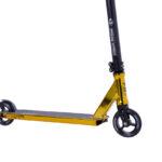 longway-metro-shift-pro-scooter-topaz5