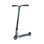 lucky-crew-2021-pro-scooter-platinum
