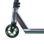 lucky-crew-2021-pro-scooter-platinum2
