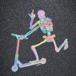 proto-sd-skeleton-pro-scooter-grip-tape1