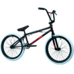 tall-order-ramp-20-bmx-freestyle-bike-blackwhite
