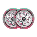 Lucky-Darcy-Cherry-Evans-Signature-Pro-Scooter-Wheels