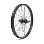 Salt rear wheel