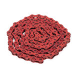 Salt_Traction_chain red