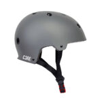core-basic-helmet-hall
