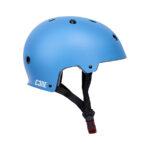 core-basic-helmet-sinine