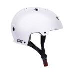 core-basic-helmet-valge