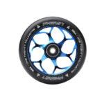 fasen raven 120mm wheels burnpipe3