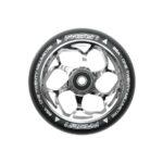 fasen raven 120mm wheels chrome1