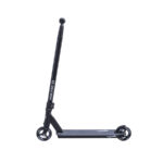 longway-metro-shift-pro-scooter-black2