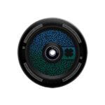 lucky-lunar-110mm-pro-Maze