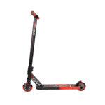 madd-gear-scooter-carve-pro-x-blackred1