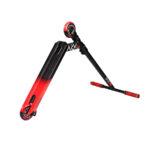 madd-gear-scooter-carve-pro-x-blackred3