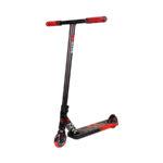 madd-gear-scooter-carve-pro-x-blackred5