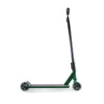 north-switchblade-2020-pro-scooter-Forest & Black