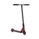 north-switchblade-2020-pro-scooter-vine red