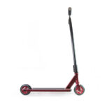north-switchblade-2020-pro-scooter-vine red1