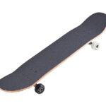 rad-dude-crew-complete-skateboard-Checkers1