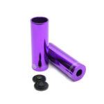 saltbmx-saltbmx-am-peg purple