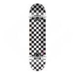 speed-demons -complete-skateboard-checker
