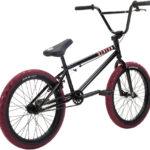 stolen-casino-20-2021-bmx-freestyle-bike black1