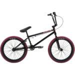 stolen-casino-20-2021-bmx-freestyle-bike black2