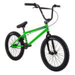 stolen-casino-20-2021-bmx-freestyle-bike-green