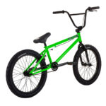 stolen-casino-20-2021-bmx-freestyle-bike-green1