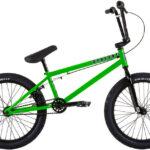 stolen-casino-20-2021-bmx-freestyle-bike-green2