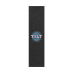 tilt-emporium-pro-scooter-grip-tape-pink blue