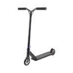 versatyl-cosmopolitan-pro-scooter-blackneo