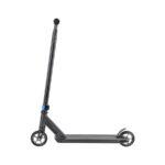 versatyl-cosmopolitan-pro-scooter-blackneo1