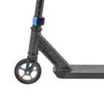 versatyl-cosmopolitan-pro-scooter-blackneo3