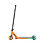 versatyl-cosmopolitan-pro-scooter-orangeblue1