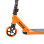 versatyl-cosmopolitan-pro-scooter-orangeblue3