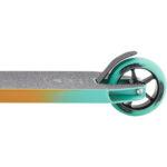 versatyl-cosmopolitan-pro-scooter-orangeblue4