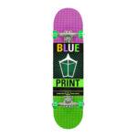 Blueprint-Pachinko-Purple-&-Green-7