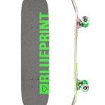 Blueprint-Pachinko-Purple-&-Green-7.87_-Skateboard-Complete-_319783-back-US