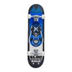 blueprint-babushka-v2-complete-skateboard-blue