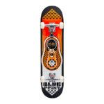 blueprint-babushka-v2-complete-skateboard-orange