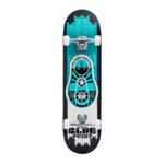 blueprint-babushka-v2-complete-skateboard-teal