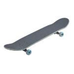 blueprint-pachinko-complete-skateboard-blue white1