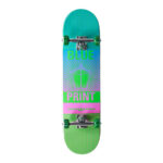 blueprint-pachinko-complete-skateboard-fade