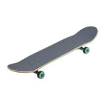 blueprint-pachinko-complete-skateboard-fade1