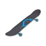 blueprint-spray-heart-v2-complete-skateboard-blue silver1